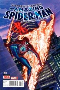 AmazingSpider-Man#3(2015-10)