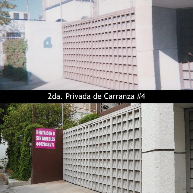 03-PrivadaCarranza