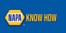 Nappa auto parts