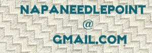 email-graphic-bg-w-name