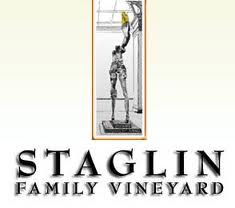 Staglin Family Winery, Napa Valley