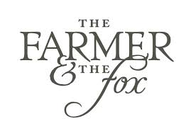 Faarmer and The Fox
