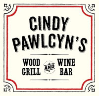 Cyndy's Wood Grill