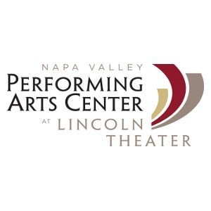 Lincoln Theater Performing Arts Ctr