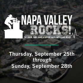 napa-valley-rocks-social