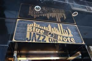 blue-note-nyc