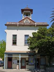 calistoga-city-hall