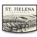 St Helena, Napa Valley, Weekly Real Estate Update May 23, 2018