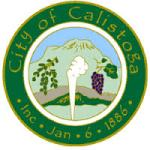 Calistoga, Napa Valley, Weekly Real Estate Update July 16, 2018