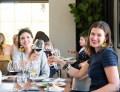 Vinícola Patz & Hall: Espumantes, Chardonnay & Pinot Noir Direto de Sonoma 18