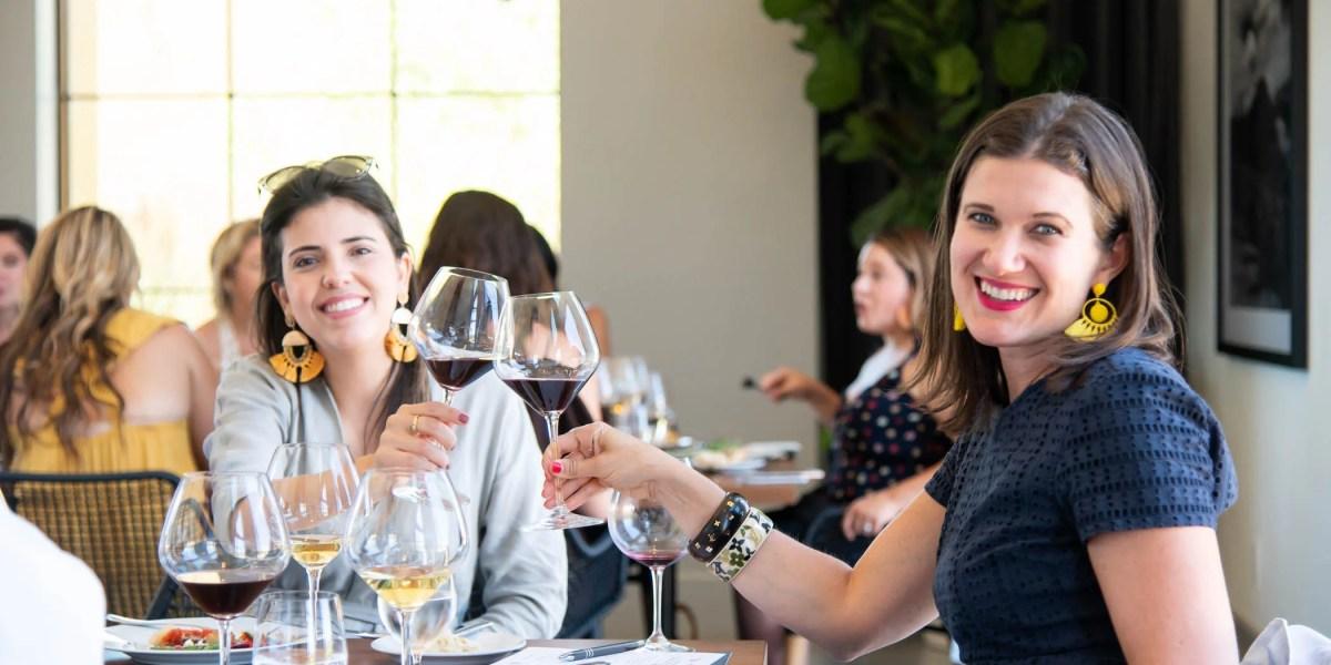 Vinícola Patz & Hall: Espumantes, Chardonnay & Pinot Noir Direto de Sonoma 3