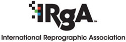 International Reprographic Association