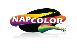 napcolor_reflection_rgb