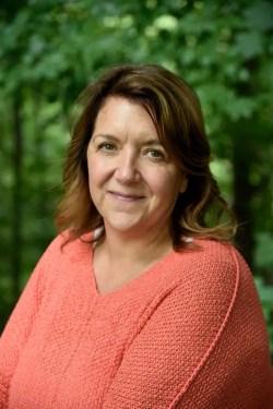 Lisa Fernandes