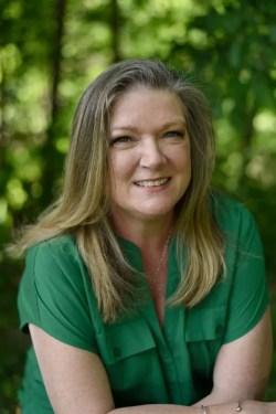 Jacqueline Riel, LPN