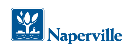 Image result for naperville illinois