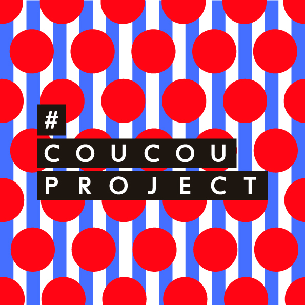 logo coucou project
