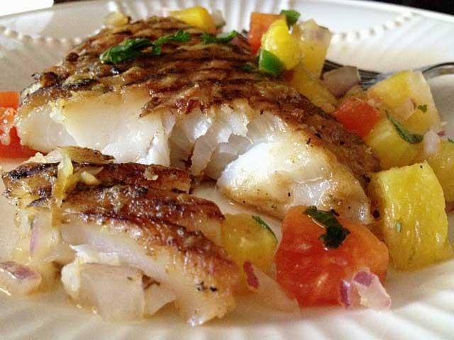 grilled-grouper