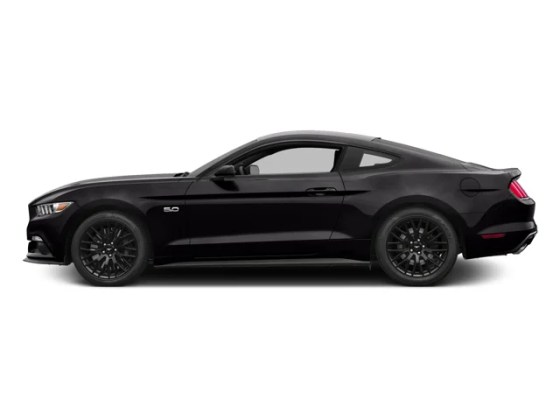 2015 Ford Mustang GT Premium   Naples  FL 2015 Ford Mustang GT Premium in Naples  FL   Naples Acura