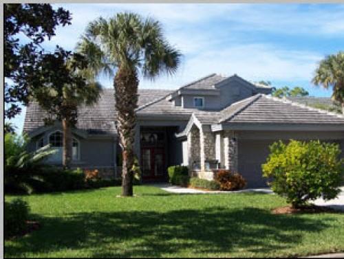 Eagle Creek Real Estate