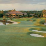 Olde Cypress Golf Club