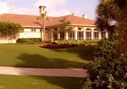 Copperleaf Country Club Membership