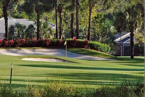 Grandezza Golf