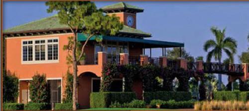 West Bay Golf Membership