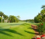 Foxfire Country Club in Naples