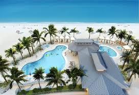 Naples Beach Hotel in Naples