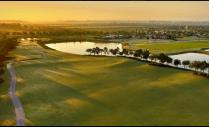 Panther Run Golf Course