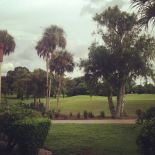 Quality Inn and Suites Golf Course