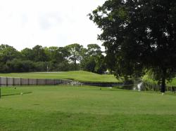 Spanish Wells Country Club