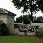 Hunters Ridge