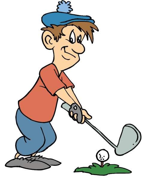 boy golf clip art naples golf homes naples golf guy rh naplesgolfguy com