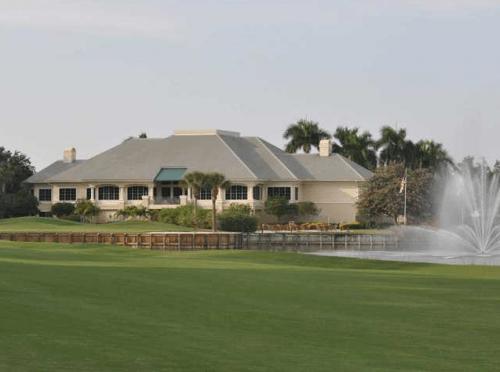 Stonebridge Membership