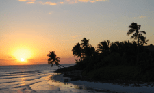 Top three reasons to buy a home in Naples FL