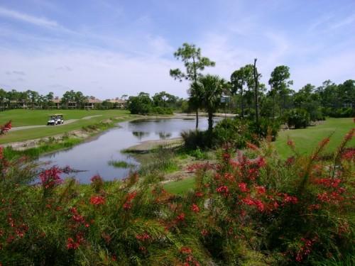Pelican Sound Golf Club