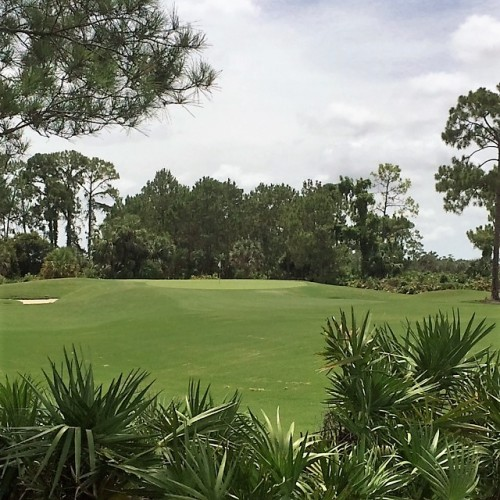 Naples Grande Initiation Fees