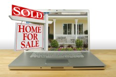 Bonita area homes for sale