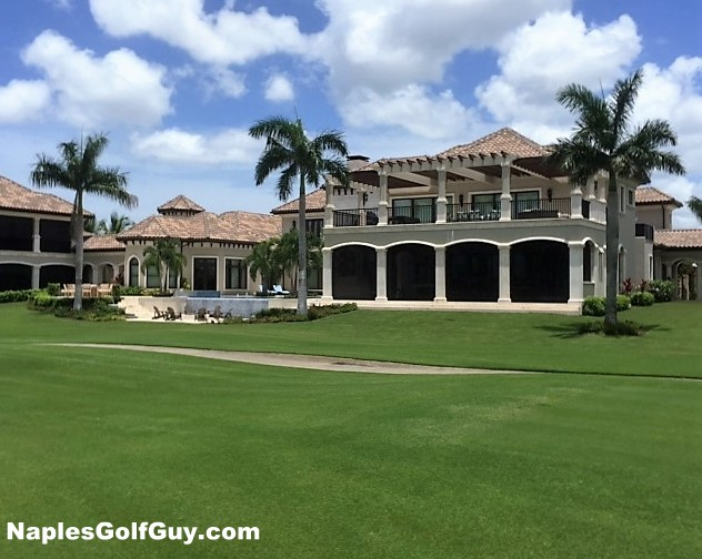 So, Are You Ready To Begin Your Search For Your Southwest Florida Luxury  Dream Home Or Condo? I Encourage You To Explore My Website To Find  Information ...