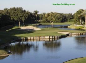Bay Colony Golf
