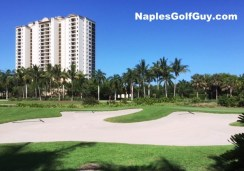 Naples Property Transactions