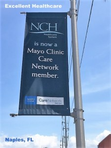 naples healthcare