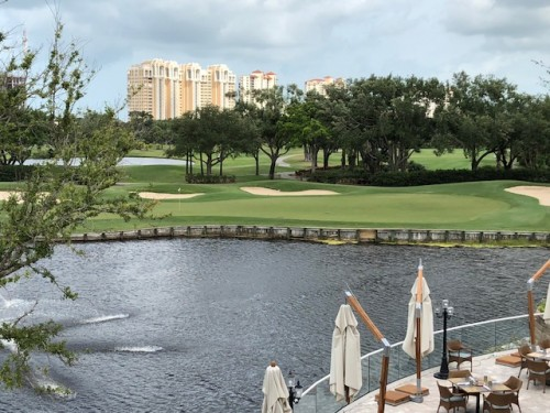 Pelican Bay - Naples Golf Homes | Naples Golf Guy