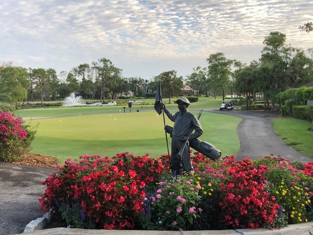 quail creek golf and country club