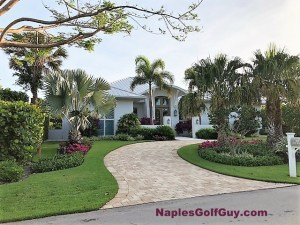 SWFL Homes