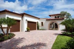 March Real Estate Transactions for Miromar Lakes