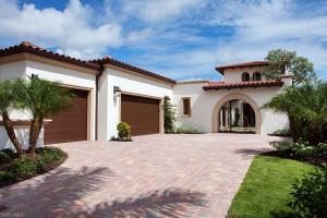 Miromar Lakes Homes