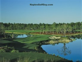 Luxury Private Golf Club